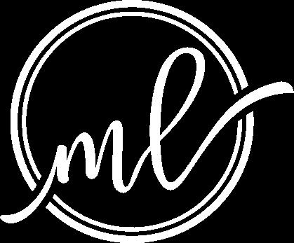monzingo-emblem white