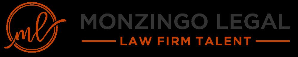 mozingo-logo