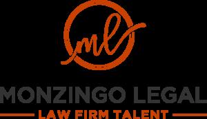 Monzingo Legal Search
