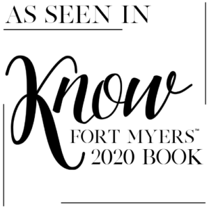 The Know Women Fort Myers